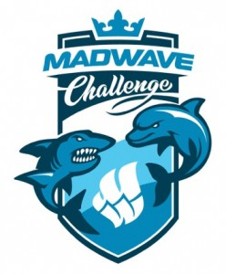 LOGO-MAD-WAVE-CHALLENGE
