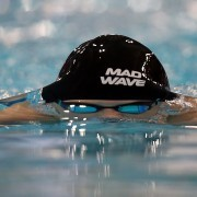Mad Wave Challenge JUNIOR Kazan 2018