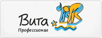 https://yoswim.ru/blog/match/kubok-vita-professional-2020/